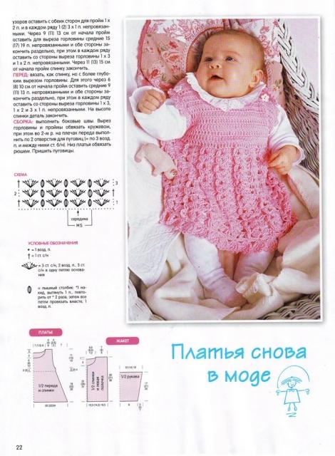Сабрина для детей