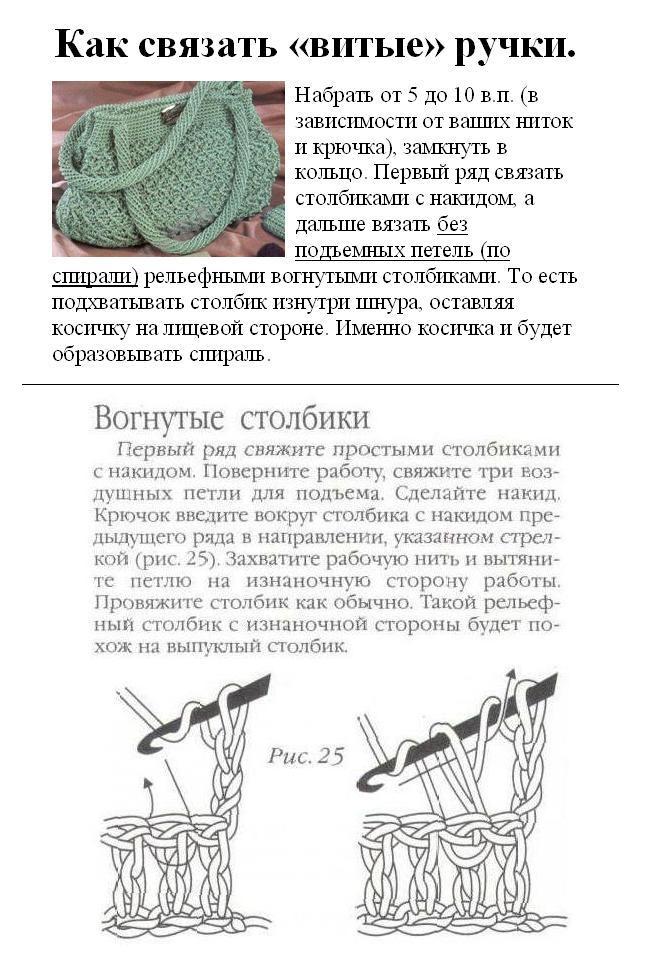 Массажные коврики для детей и взрослых за полчаса!