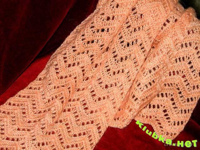 мужские шарфы хомуты - Сумки