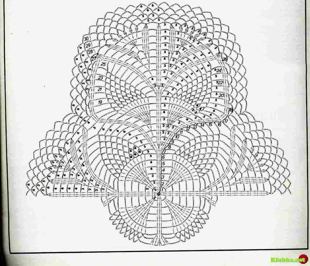 вязание вязание для мужчин жилеты и