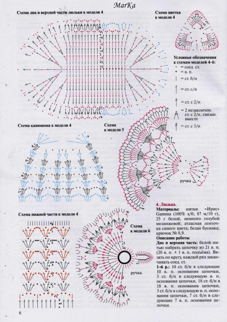 Валя-Валентина №1 (206)/2009