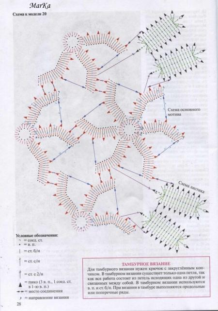 Валя-Валентина №7 (212)/2009