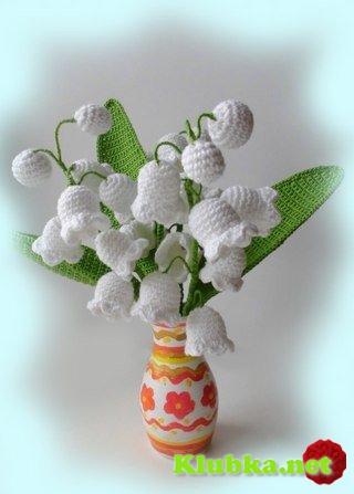Букет цветов, цветы, авантюра