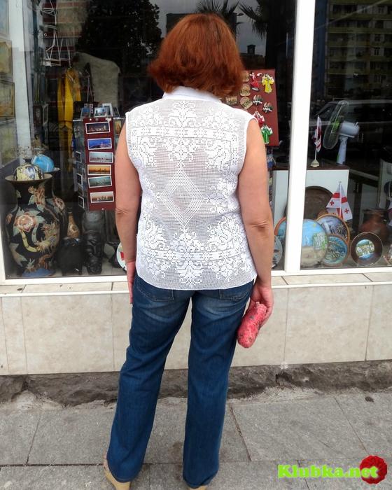 Блузки 2014 Купить В Спб