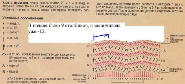 """Юбка цвета асфальта """"Городские мотивы"""""""