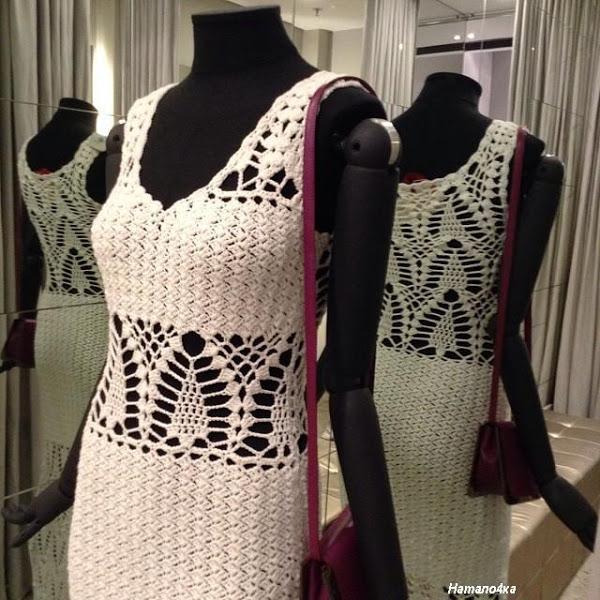 """Платье """"Элиза"""" от LILLY SARTI"""
