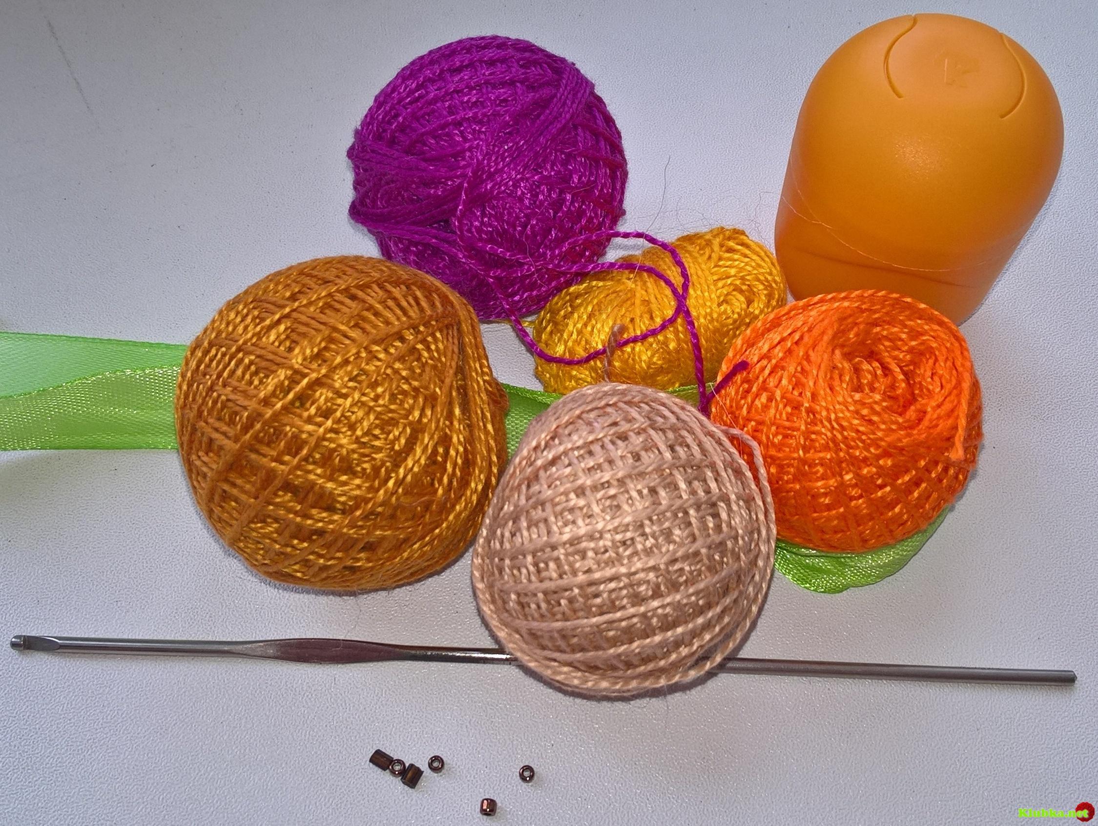 По вязанию крючком: картинки и фото вязание крючком 35